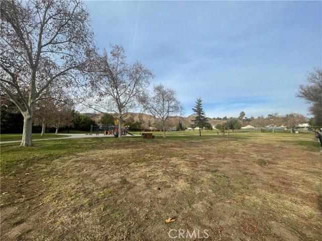 11733 Remington St, Lakeview Terrace, CA 91342 Photo 33