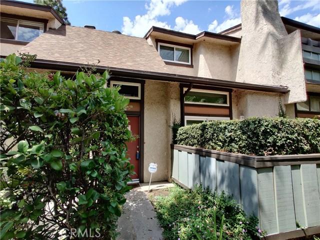 13567 Valerio Street B, Van Nuys, CA 91405