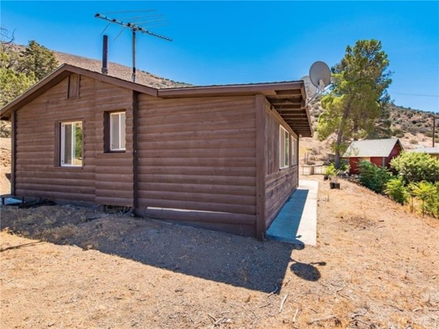 2735 Shannon Valley Rd, Acton, CA 93510 Photo 3