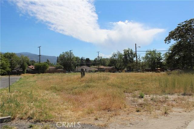 500 Tehachapi Boulevard, Tehachapi, CA 93561