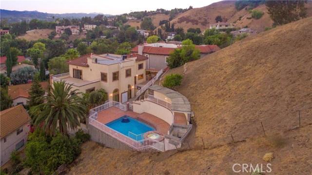 Photo of 5041 Llano Drive, Woodland Hills, CA 91364
