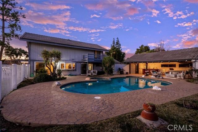 Image 24 of 2546 Oakshore Dr, Westlake Village, CA 91361