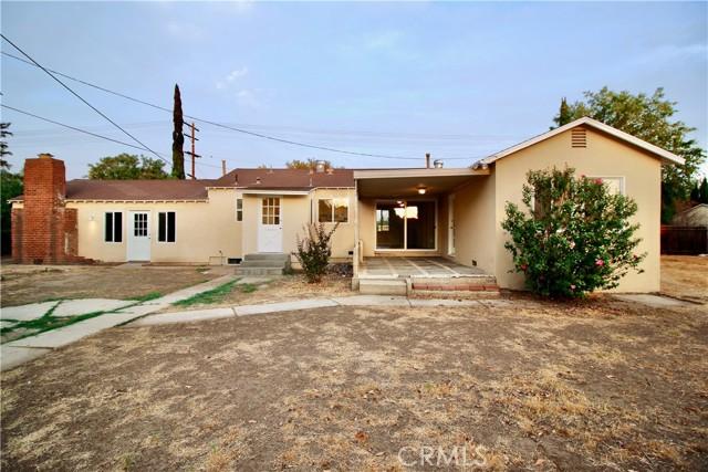 10007 Lemona Avenue, Mission Hills (San Fernando) CA: https://media.crmls.org/mediascn/15a5d3fc-bd7b-4a56-af02-ad7702141767.jpg