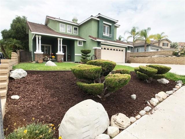 27934 Lassen Street, Castaic, CA 91384