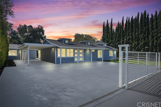22330 Vanowen Street, Woodland Hills, CA 91303