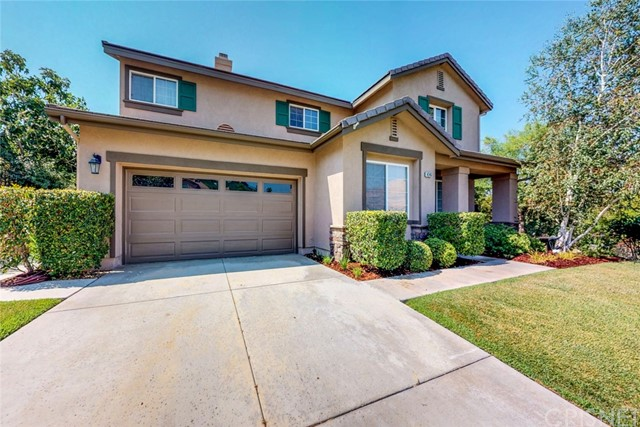 14246 Wrangell Lane, Canyon Country, CA 91387