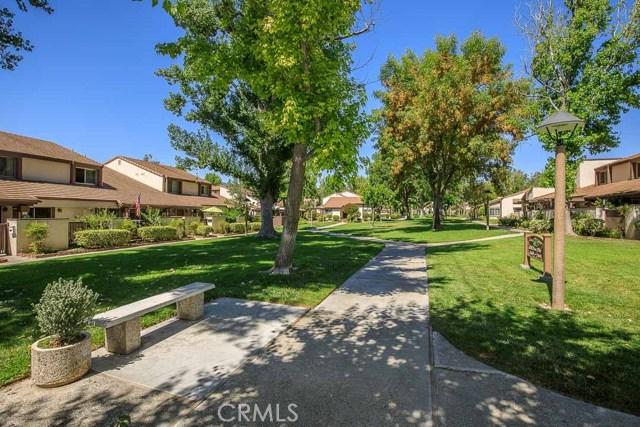 24686 Golfview Drive, Valencia, CA 91355