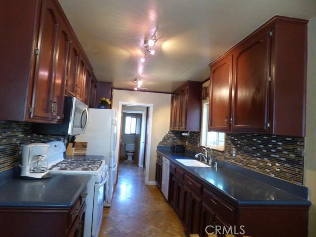 133 Pinon St, Frazier Park, CA 93225 Photo 8