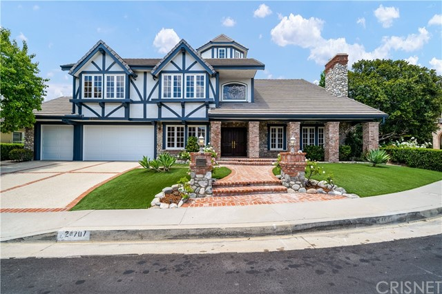 Photo of 24707 Wooded Vista, West Hills, CA 91307