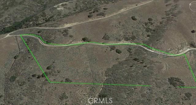 1 Neuchatel Way & Grimsel Dr, Tehachapi, CA 93561