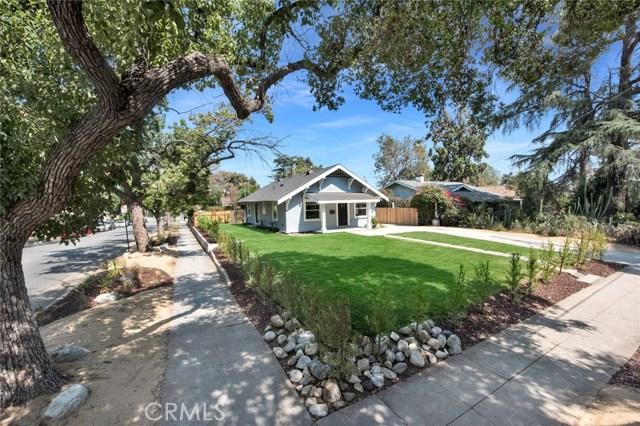 1050 N Hudson Av, Pasadena, CA 91104 Photo 39
