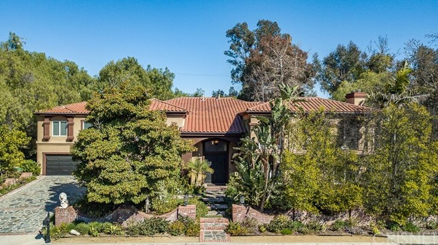 Photo of 5056 Parkway Calabasas, Calabasas, CA 91302