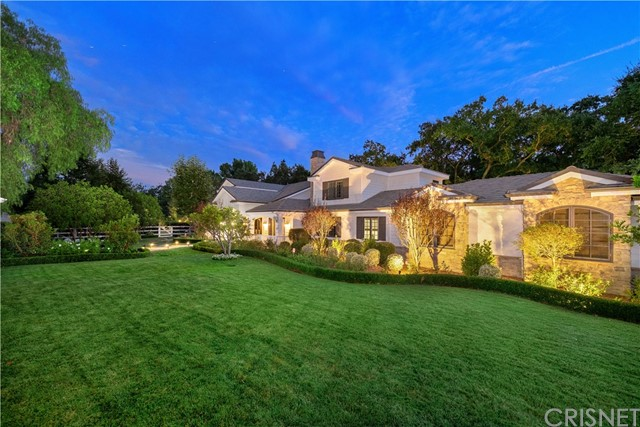 Photo of 24504 Long Valley Road, Hidden Hills, CA 91302