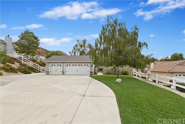 32104 Camino Canyon Rd, Acton, CA 93510 Photo 4