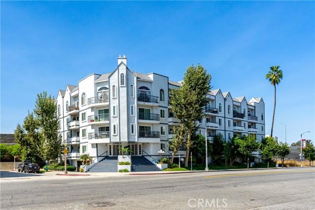 4401 Sepulveda Boulevard 307, Sherman Oaks, CA 91403