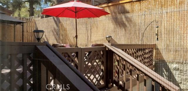 729 Pasadena, Frazier Park, CA 93225 Photo 48