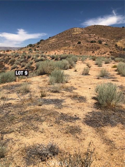 0 Vac/Ave Y8/Vic Lawson Ct, Acton, CA 93510 Photo 3