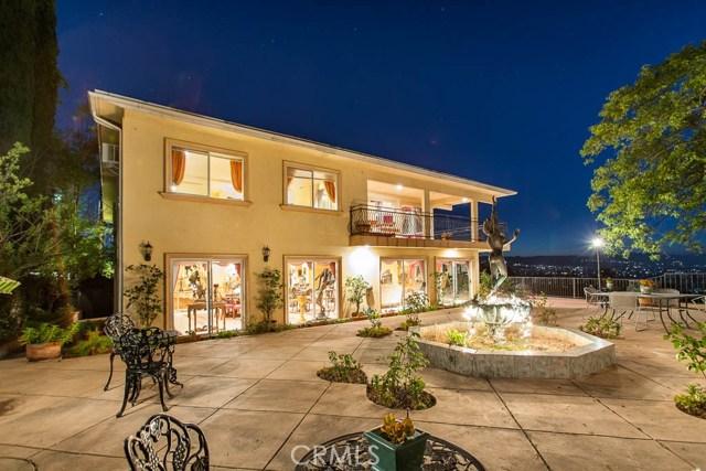 4604 Dunman Ave, Woodland Hills, CA 91364