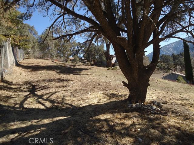 4149 Pico, Frazier Park, CA 93225 Photo 5