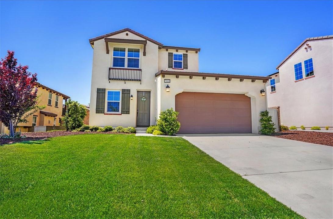 29068 N West Hills Drive, Valencia, CA 91354