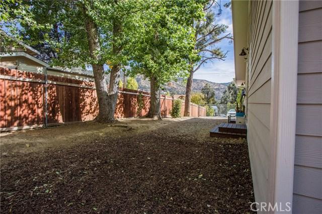 1113 Lion Ln, Frazier Park, CA 93225 Photo 21