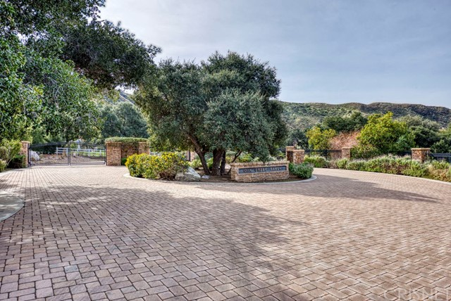 26425 Ranch Creek Rd, Canyon Country, CA 91387