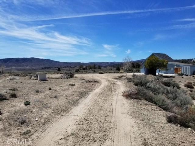 16875 Chuchupate Trail, Frazier Park, CA 93225 Photo 7