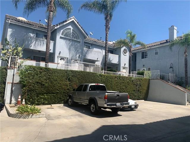 9216 Tobias Avenue 22, Panorama City, CA 91402