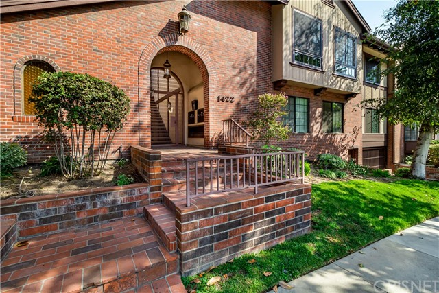 Photo of 1422 N Central Avenue #8, Glendale, CA 91202