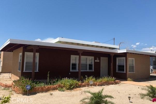 11741 Cactus Dr, Desert Hot Springs, CA 92240 Photo