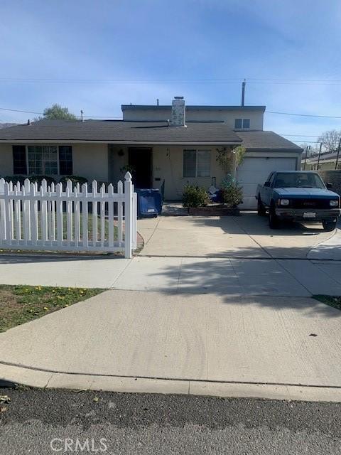 826 N Sparks Street, Burbank, CA 91506