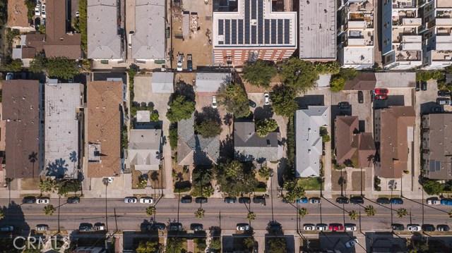 1744 N Wilton Place, Los Angeles, CA 90028