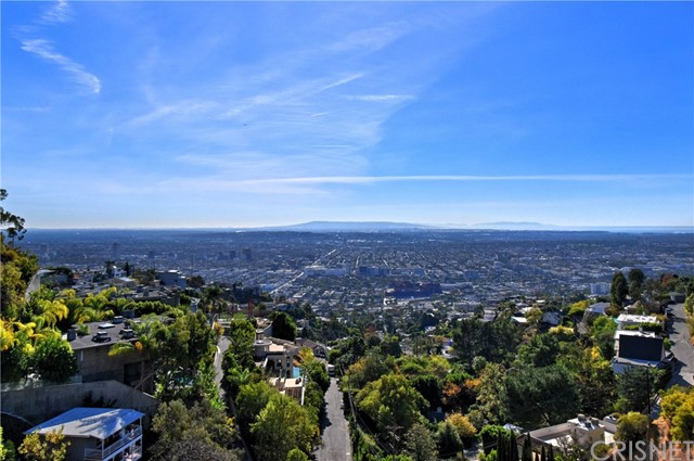Image 60 of 1807 Blue Heights Dr, Los Angeles, CA 90069