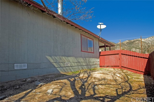 4228 Decator, Frazier Park, CA 93225 Photo 19