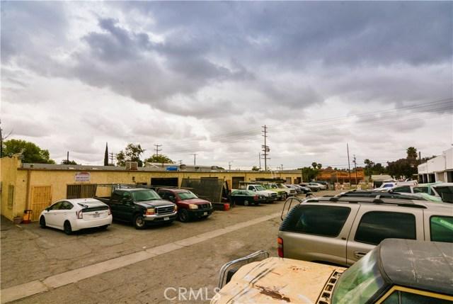 12348 San Fernando Road, Sylmar, CA 91342
