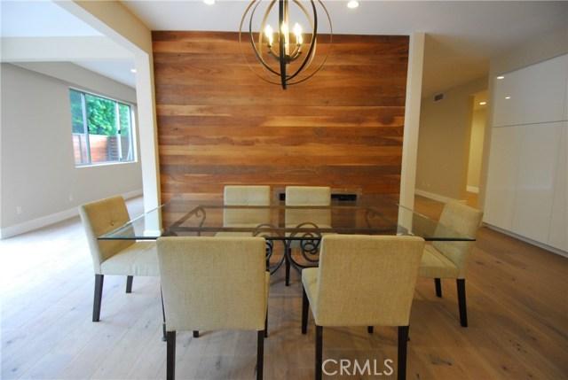 380 S Orange Grove Bl, Pasadena, CA 91105 Photo 1