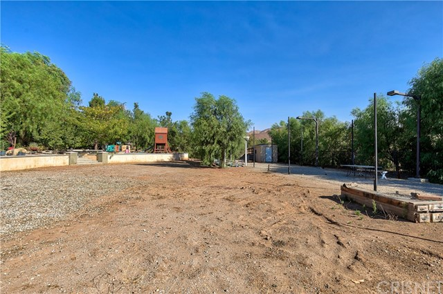 32926 Crown Valley Rd, Acton, CA 93510 Photo 18