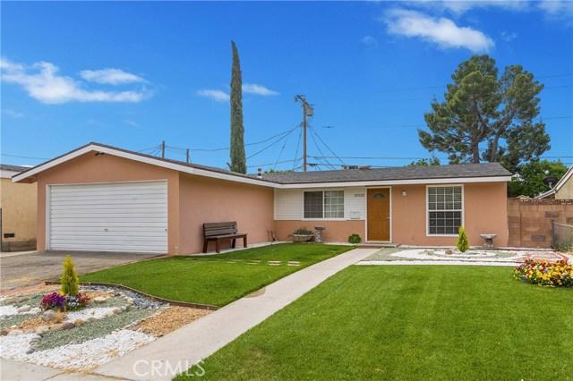 19330 Cedarcreek Street, Canyon Country, CA 91351