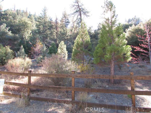 1631 Freeman Drive, Pine Mtn Club, CA 93222
