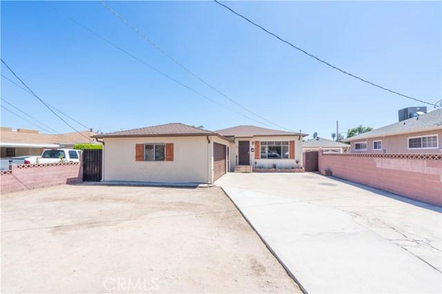 12018 Keswick Street, North Hollywood, CA 91605