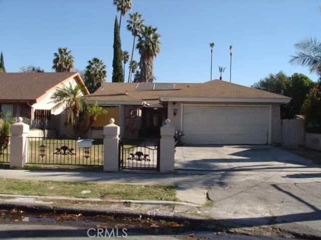 8538 Wilbur Avenue, Northridge, CA 91324