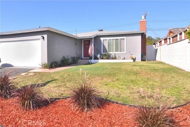 13517 Mineola Street, Arleta, CA 91331