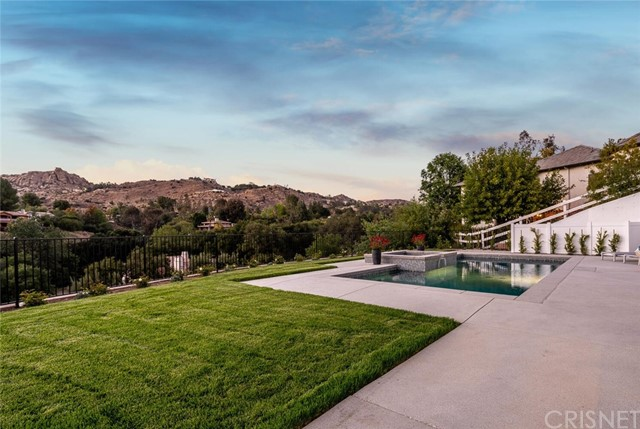 36. 208 Bell Canyon Road Bell Canyon, CA 91307