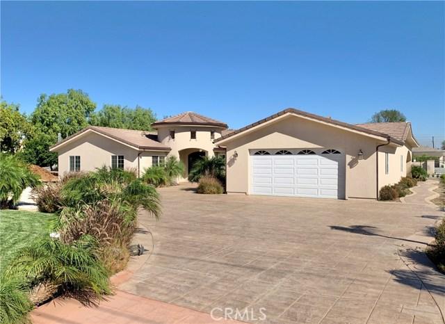 9248 Vanalden Avenue, Northridge, CA 91324