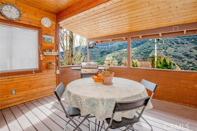 4537 Mt Pinos Wy, Frazier Park, CA 93225 Photo 53