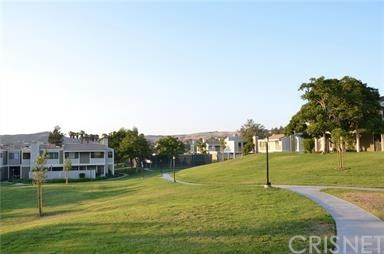 27068 Hidaway Avenue 7, Canyon Country, CA 91351