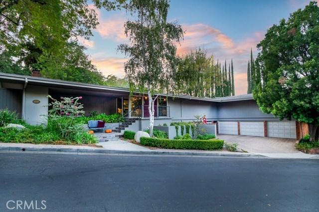 4965 Queen Florence Lane, Woodland Hills, CA 91364