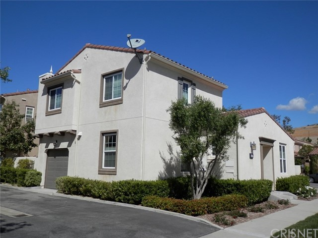 11523 Meleto Lane, Porter Ranch, CA 91326
