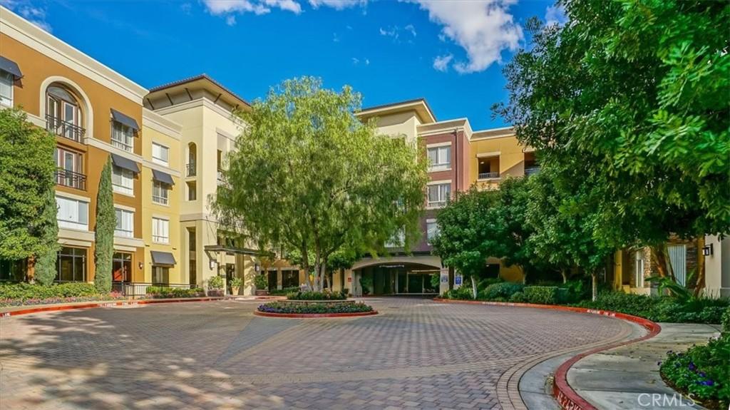 24595     Town Center Drive   3303, Valencia CA 91355