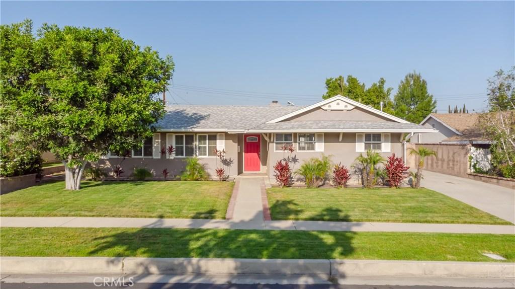 Photo of 10034 DELCO AVENUE, Chatsworth, CA 91311